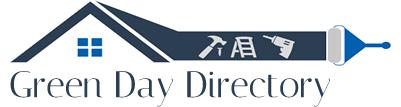 GreenDay Directory