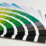 Tips to Help You Find a Qualified House Painter