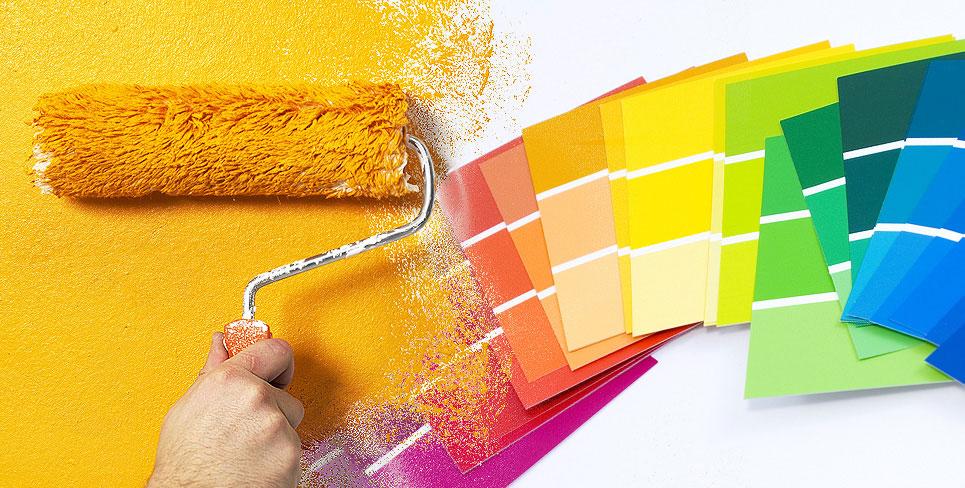 Painting companies Kelowna
